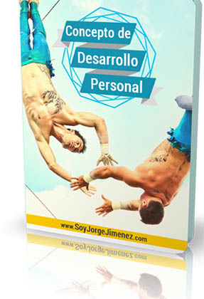 Concepto-de-Desarrollo-Personal-librito-PDF