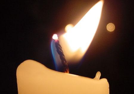 Enciende la Luz