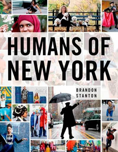 Humans-of-New-York-Brandon-Stanton