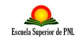 ESCUELA SUPERIOR PNL