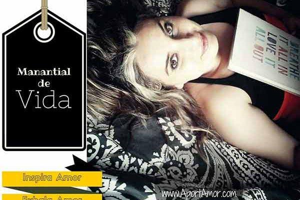 Lucia Celis Desarrollo Personal