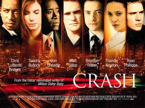 Crash-Desarrollo-Personal