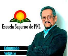 Edmundo Velasco PNL AportAmor