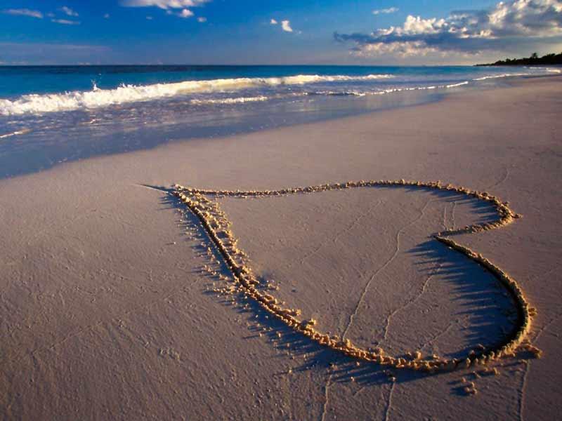 Islas-de-Amor