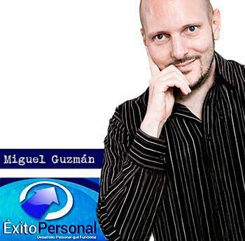Miguel Guzmán