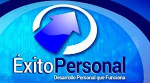 exito-personal