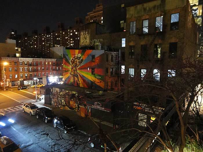 HighLine-New-York-Kobra
