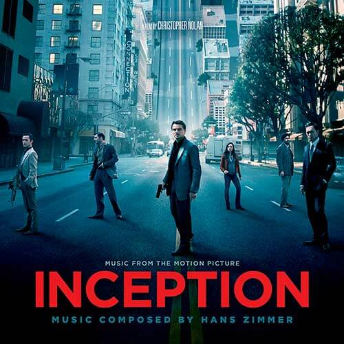inception_soundtrack