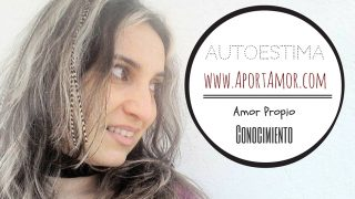 www.aportamor.com