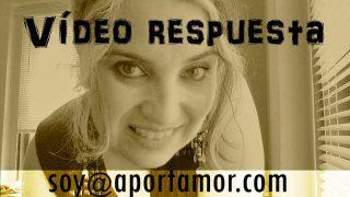 soy@aportamor.com