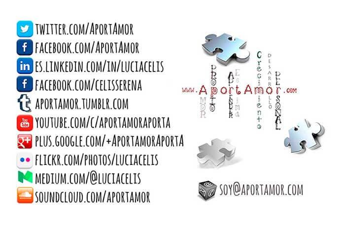 social-media-AportAmor