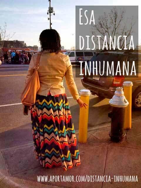 distancia-inhumana