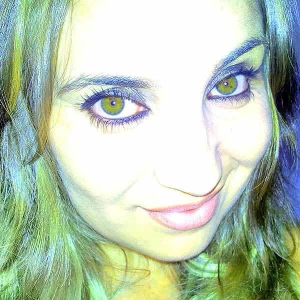 Lucia Celis Hada