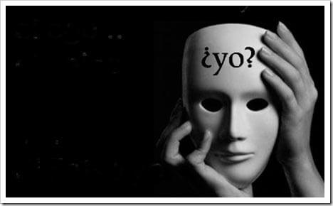Esencia o Ego