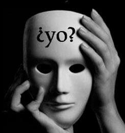 ¿Desde donde actuamos? Esencia o Ego