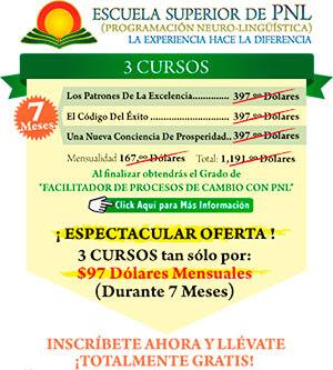 promocion_AportAmor-Escuela-Superior-de-PNL