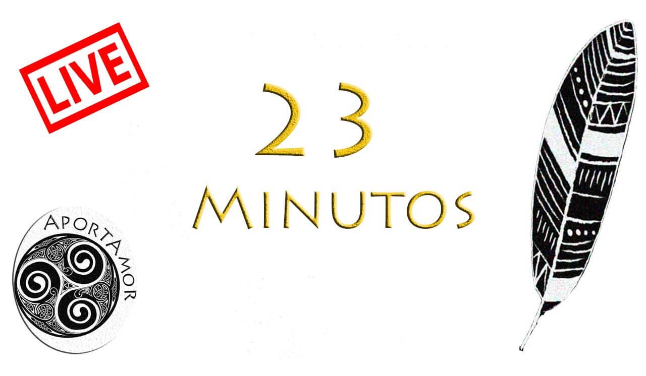 23minutos