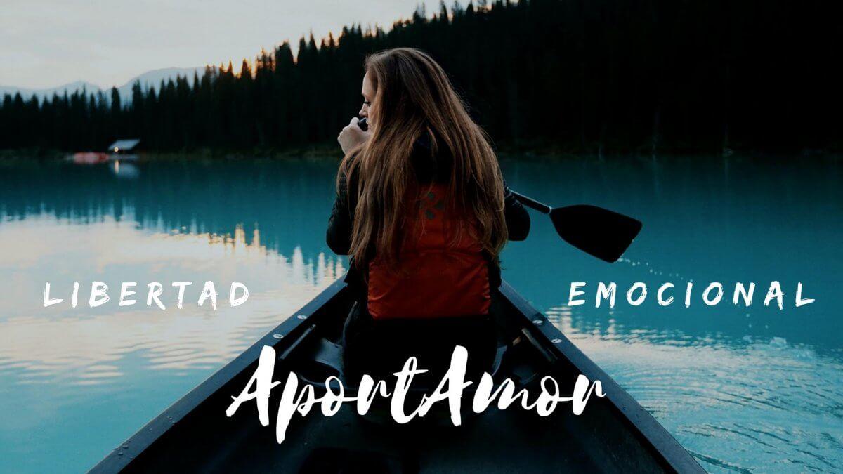 AportAmor