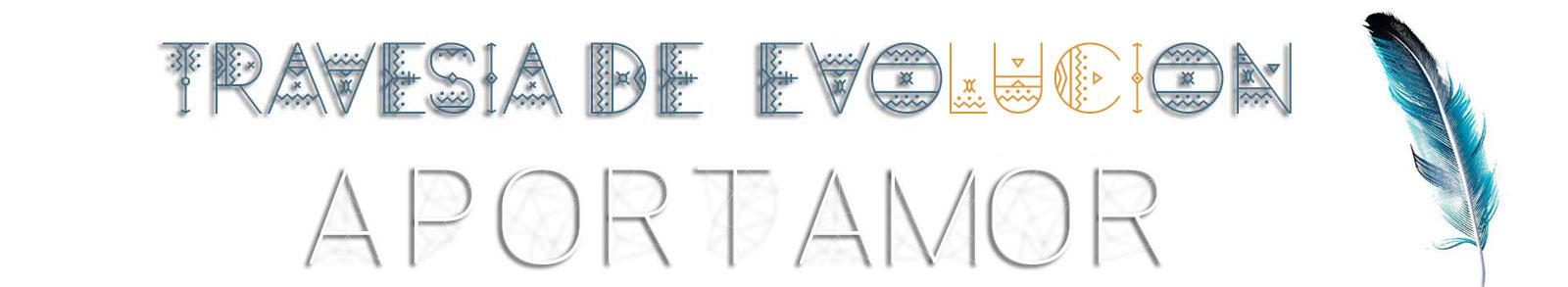 Travesia-de-Evolucion-Metamorfosis-y-Libertad-AportAmor-1