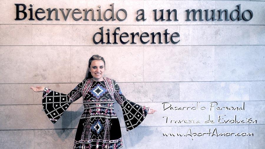 BIENVENIDO-A-UN-MUNDO-DIFERENTE--DESARROLLO-PERSONAL-APORTAMOR