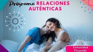Relaciones-Autenticas-Sergio-Melich-y-Diana-Garces-Comunidad-de-Aprendizaje-Virtual