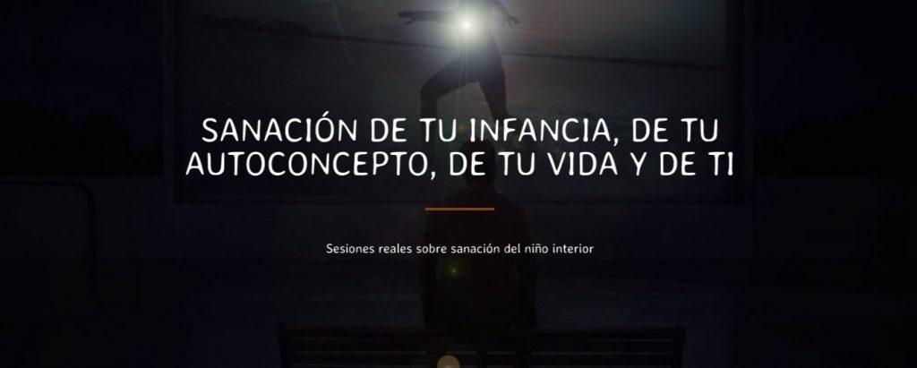 SANAR-TU-VIDA-TU-INFANCIA-Intervencion-estrategica-AportAmor