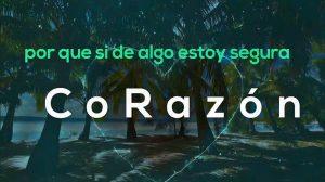 Oda al CoRazón – Yo te juro, CoRazón…