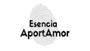 Esencia-AportAmor