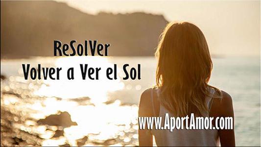 ReSolVer-Volver-a-ver-el-Sol-Desarrollo-Personal-AportAmor