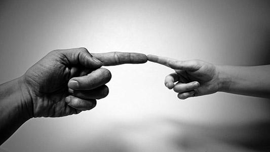 sanar-tu-vida-con-Desarrollo-Personal-Intervencion-AportAmor