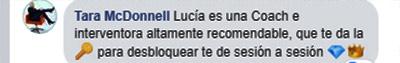 Lucia-Celis-Altamente-recomendable