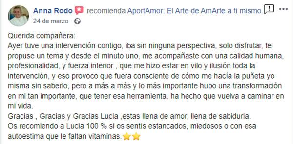 Testimonio-intervencion-estrategica-con-Lucia-Celis-de-Anna-Rodo