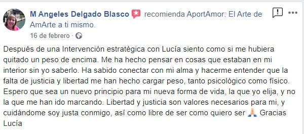 Testimonio-intervencion-estrategica-con-Lucia-Celis-de-Maria-Angeles-Delgado